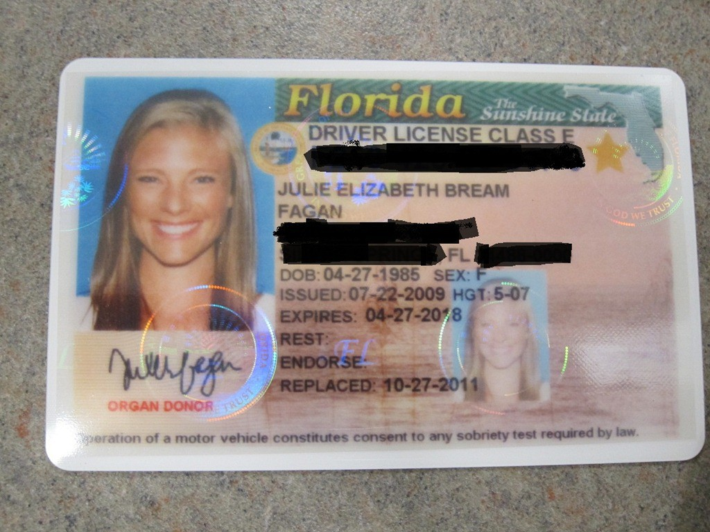 L drivers license rules pa